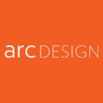 aD-OrangeBox