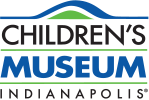 ChildrensMuseum-logo