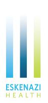 EskenaziHealth-Logo