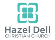 HazelDelChChurch-Logo