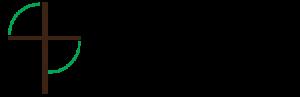 HolyCrossLutheranChurch-Logo