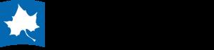 Indiana_State_University_Logo