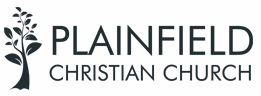 PlainfieldChChurch-Logo