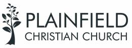 PlainfieldChChurch-Logo